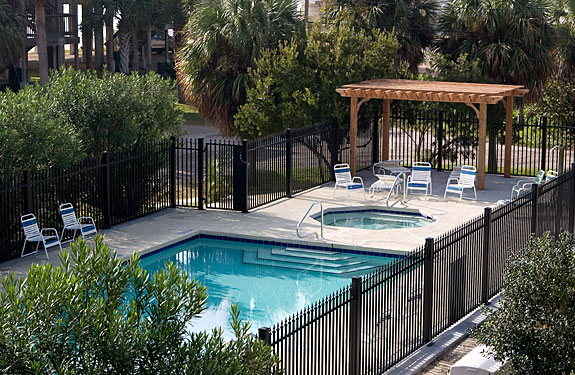 Cedar Key Vacation Rental Cedar Key Florida Usa